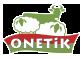 logo Onetik