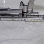 Brassage - Fabrication fromage - Onetik
