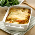 Brebiflette - Tartiflette au fromage de brebis - Onetik - Fromage basque