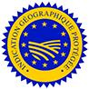 Logo indication géographie protégée IGP
