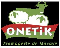 Fromagerie de Macaye