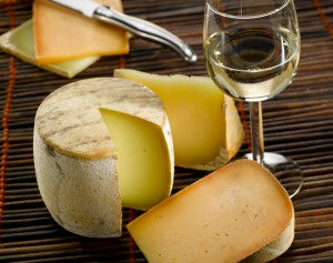 Accords fromages et vins2