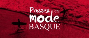 mode basque2