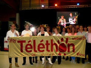 téléthon 2016-3