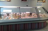 degustation-fromage-atelier