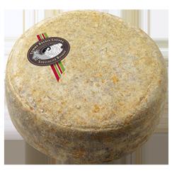 Tomme Brebis Chèvre Onetik - Fromage de Brebis-Chèvre - Fromage Brebis Chèvre Basque - Fromage Basque